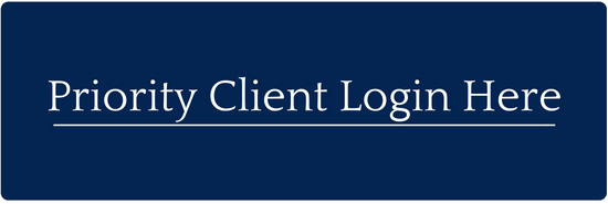 Priority Client Portal Login